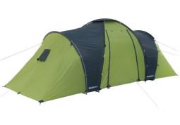 Палатка Kemping Narrow 6PE недорого