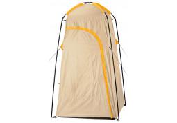 Палатка Kemping WC Tent