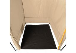Палатка Kemping WC Tent описание