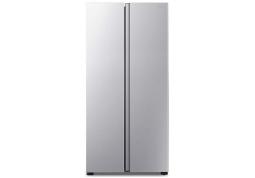 Холодильник Hisense RS-560N4AD1