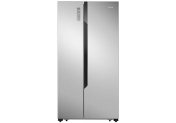 Холодильник Hisense RS-670N4AC1