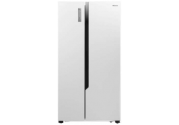 Холодильник Hisense RS-670N4HW1