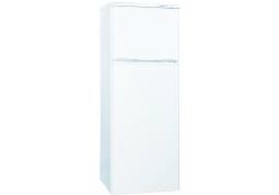 Холодильник Snaige FR250-1101AA