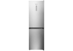 Холодильник Hisense RB-400N4FC2