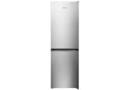 Холодильник Hisense RB-438N4EC2