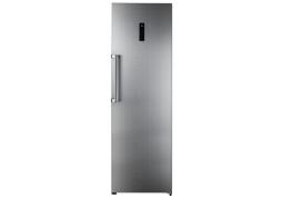 Холодильник EDLER ES-47WLIN