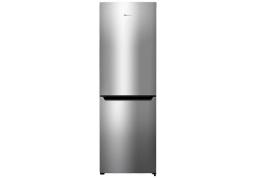 Холодильник EDLER ED-35DCIN