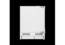 Встраиваемый холодильник Beko BU 1153