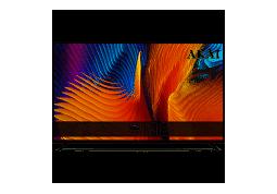 Телевизор Akai UA55P19UHDS9
