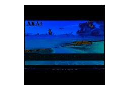 Телевизор Akai UA65P19UHDS9