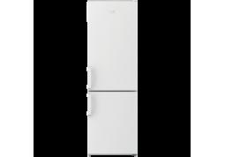 Холодильник с морозильной камерой Beko CSA270M31WN