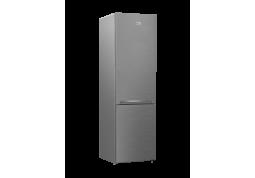 Холодильник с морозильной камерой Beko CSA270K30XPN