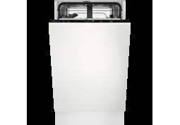 Встраиваемая посудомоечная машина Electrolux EEA22100L