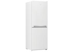 Холодильник Beko RCSA240M30WN