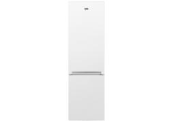 Холодильник с морозильной камерой Beko RCSK310M20W
