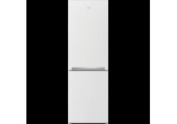 Холодильник с морозильной камерой Beko RCSA330K30WN