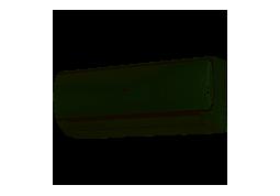 Кондиционер AC Electric ACEM-12HN1 16Y