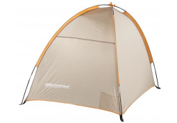 Тент Kemping Sun Tent
