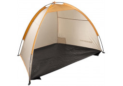 Тент Kemping Sun Tent в интернет-магазине