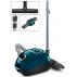 Пылесос с мешком Bosch BGLS4FAM