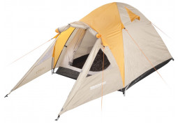 Палатка Kemping Light 2