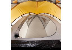 Палатка Kemping Light 2 цена