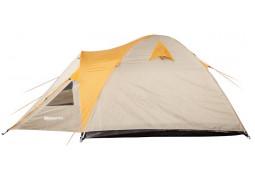 Палатка Kemping Light 2 стоимость