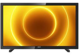 Телевизор Philips 24PFS5505