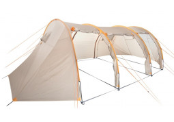 Палатка Kemping Caravan 8 цена