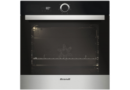 Духовой шкаф Brandt BXC-5332 X