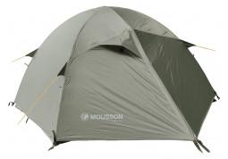 Палатка MOUSSON Delta 2 купить