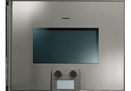Духовой шкаф - пароварка Gaggenau BS 220110