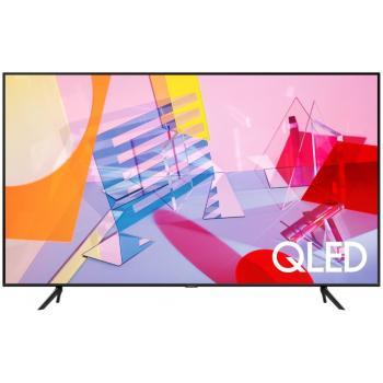 Телевизор Samsung QE-65Q67TA