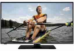 Телевизор Gogen TVH24P202T