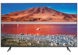 Телевизор Samsung UE-50TU7102