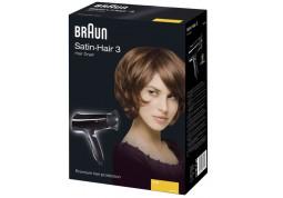 Фен Braun HD 310 недорого