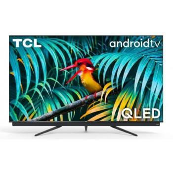 Телевизор TCL 55C815  – купить по низкой цене в Харькове, Киеве, Украине   DENIKA.ua