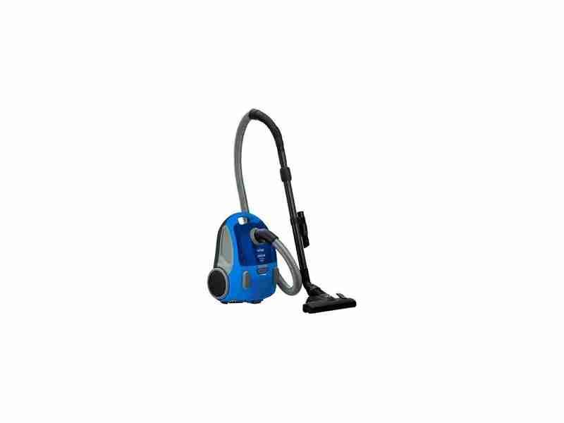 Пылесос  Artel VCU 0120TB Blue