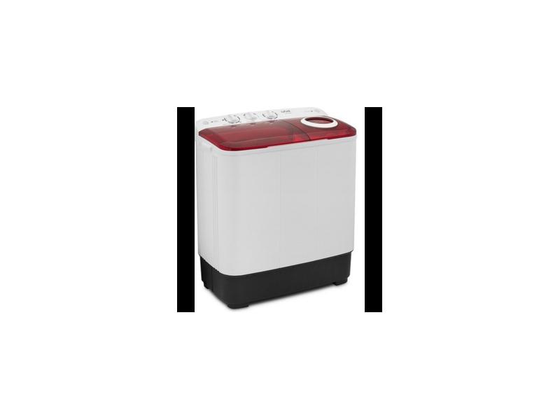 Стиральная машина  Artel ART-TE 60 L Red