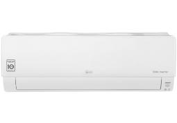 Кондиционер LG EvoCool DC09RT