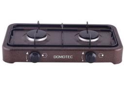 Плита Domotec MS 6662