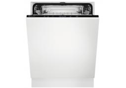 Встраиваемая посудомоечная машина Electrolux KESD7100L