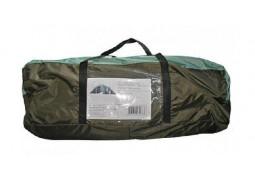 Палатка Time Eco Camping 6 описание