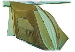 Палатка Time Eco Camping 6 стоимость