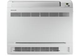 Кондиционер Sinclair ASP-09BI