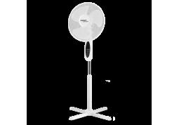 Вентилятор Scarlett SC-SF111RC08