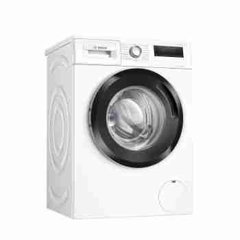 Стиральная машина  Bosch WAN 28262 UA