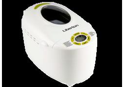 Хлебопечка Liberton LBM-8213