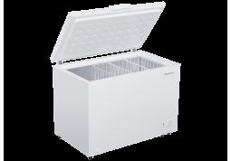 Морозильный шкаф Liberton LCF-316H