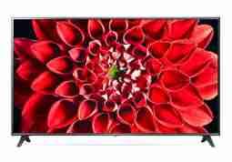 Телевизор LG 65UN71003LB